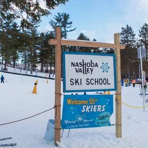 home_ski_gallery3