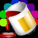 1453418373_preferences-desktop-color