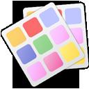 1453418488_icons
