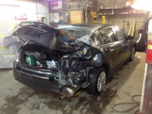 advanced collision 033