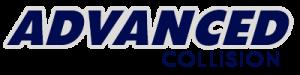 logo_ad
