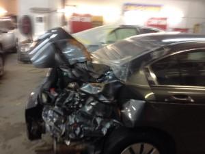 advanced collision 032