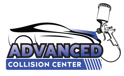 Advanced Collision Center | Kingston | auto body plymouth