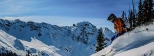 home_ski_slider.jpg